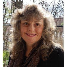 Gail Maurer