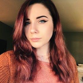 Lauren H