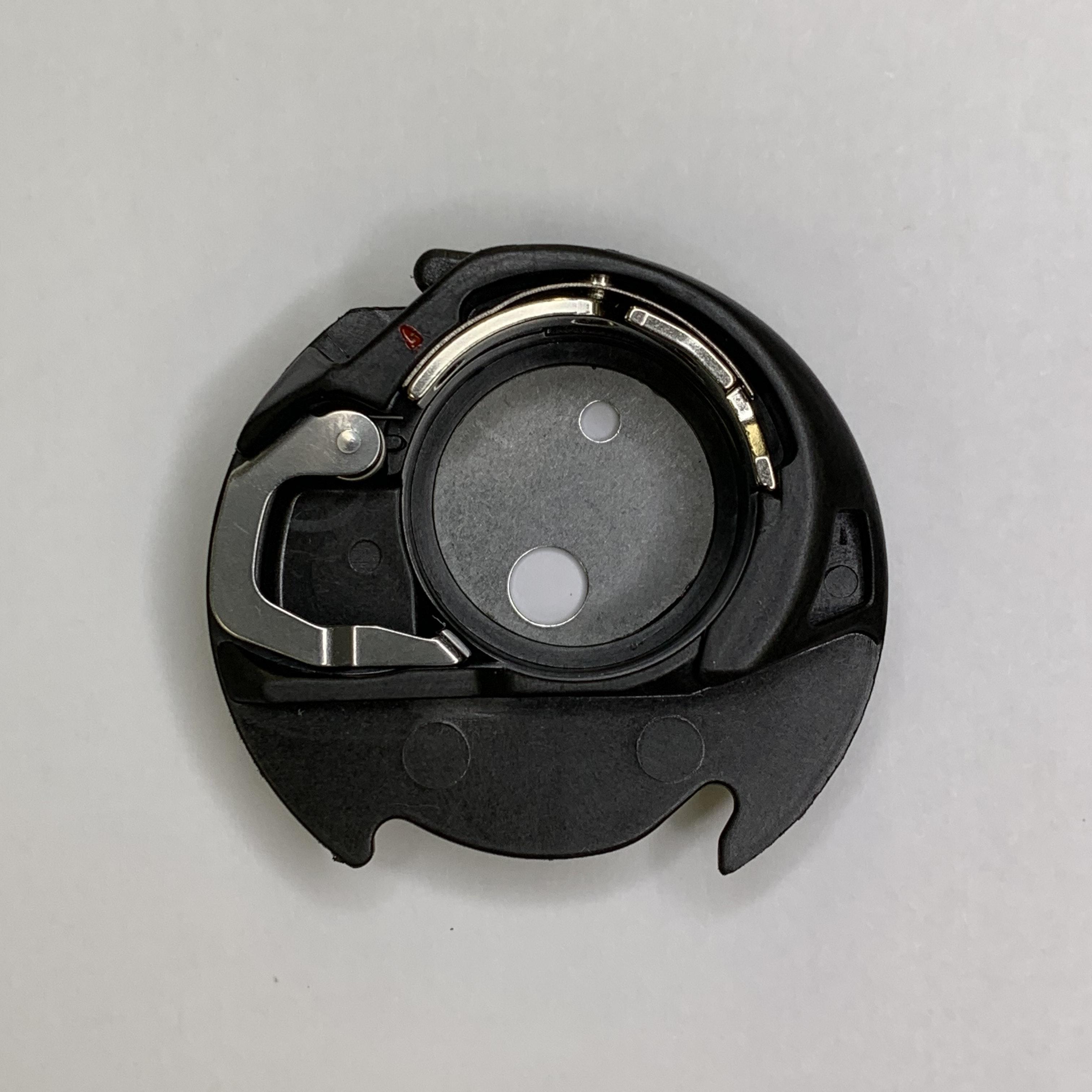 MC15000V3 Quilt Maker MC15000 Horizon Sew-link Hook Holder Unit for Janome MC6700P