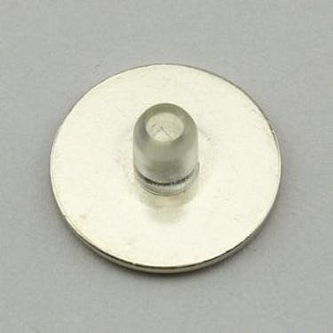 Baby Lock Bobbin Center Pin