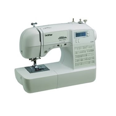 Brother HS2000PRW