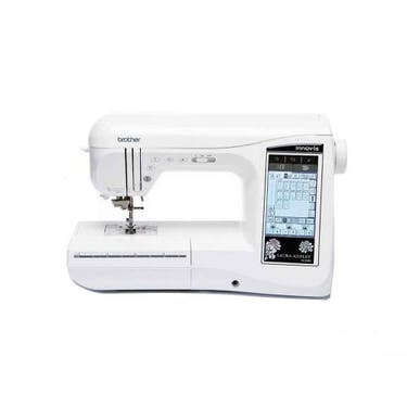 Brother Laura Ashley Innov-is NX2000