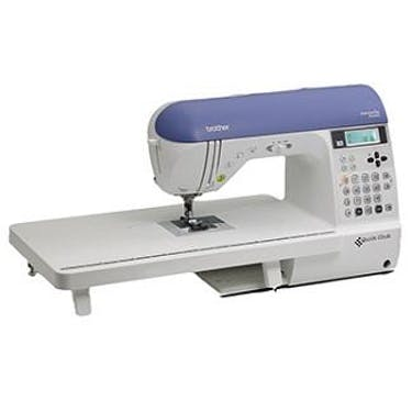Brother Innov-is NX570Q
