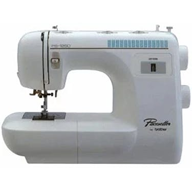 Brother Pacesetter PS1250