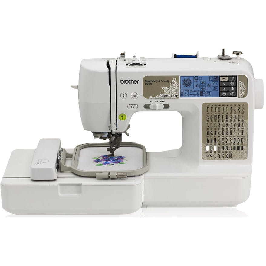 Needles For Brother SE40 Pocono Sew Vac Amazing Quilting Needles For Brother Sewing Machine