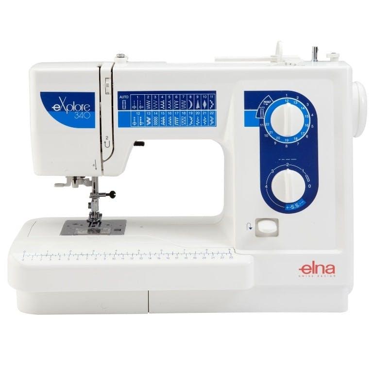 Bobbins Bobbin Threads For Elna EXplore 40 Pocono Sew Vac Fascinating Bobbins For Elna Sewing Machine