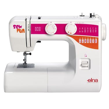 Bobbins Bobbin Threads For Elna Sew Fun Pocono Sew Vac Cool How To Thread A Elna Sewing Machine