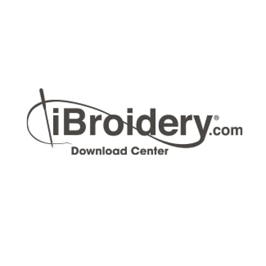 Brother iBroidery Embroidery Designs