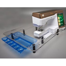 Extension Tables - Pocono Sew & Vac