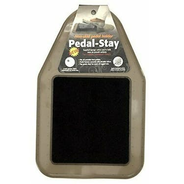 Pedal-Sta II Pedal Holder