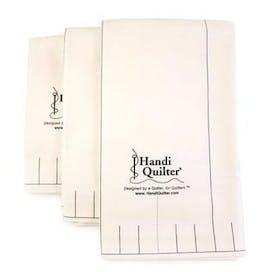 Frame Accessories For Handi Quilter Simply Sixteen Free