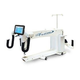 Handi Quilter Machines Pocono Sew Amp Vac