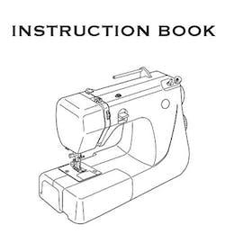 Necchi Sewing Machine Manual Free