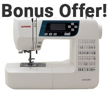 Bobbins Bobbin Threads For Janome 40QDCB Pocono Sew Vac Fascinating Janome Sewing Machine Bobbin Size