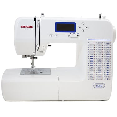 FREE Instruction Manuals For Janome 40 Pocono Sew Vac Classy Instruction Manual For Janome Sewing Machine
