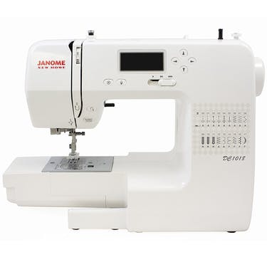 Janome DC1018
