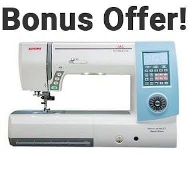 Bobbins Bobbin Threads For Janome Horizon MC40 QCP Special Amazing Janome Sewing Machine Bobbin Size