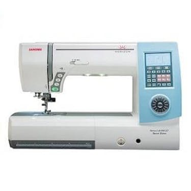 Janome Horizon MC8900 QCP Special Edition