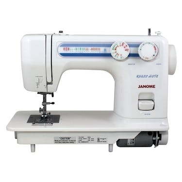 Janome Classmate S750 School Machine