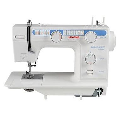 Janome Classmate S950 School Machine