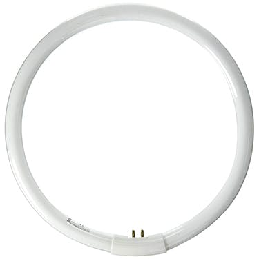 Daylight 28w Circular Tube