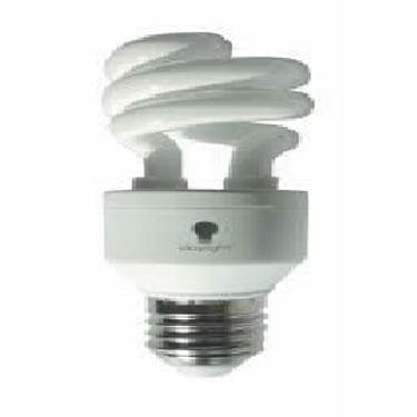 Daylight 11w Energy Saving Bulb