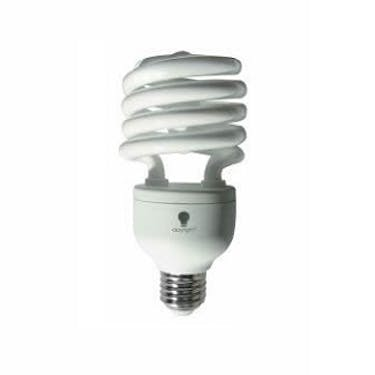 Daylight 32W Energy Saving Bulb