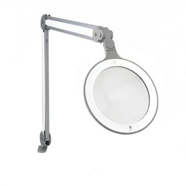 Daylight iQ Magnifier