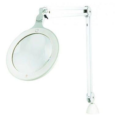 Daylight Omega 7GL Magnifier