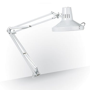 Daylight Combo Lamp