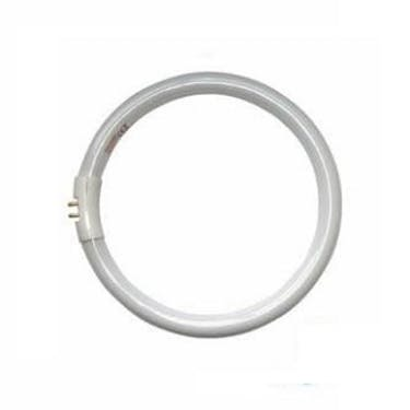 Daylight 22w Energy Saving Circular Tube