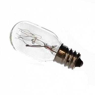 Brother Light Bulb