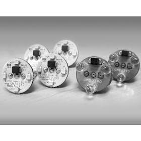 Machine Light Bulbs For Handi Quilter Hq 18 Avante Free
