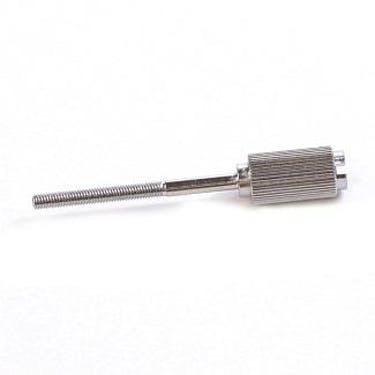 Brother Embroidery Hoop Screw