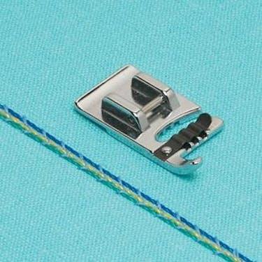 Baby Lock Cording Foot - 3 Cord