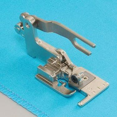 Baby Lock Side Cutter Foot