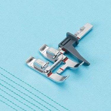Baby Lock Adjustable Guide Foot