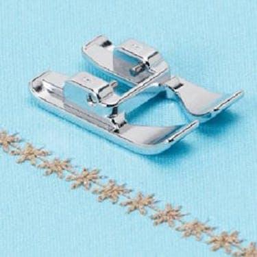 Baby Lock Decorative Stitch Foot