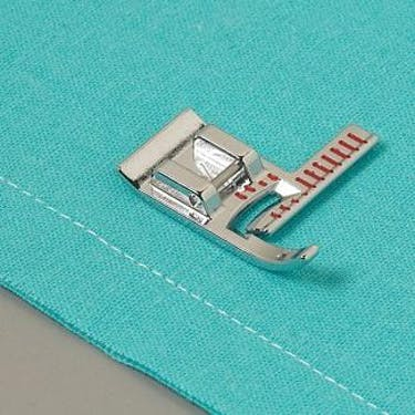 Baby Lock Vertical Stitch Alignment Foot