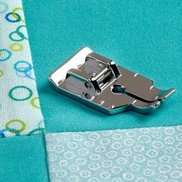 Baby Lock 1/4 inch Quilting Foot