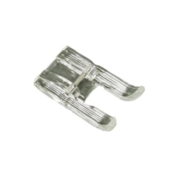 Brother Open Toe Foot 5MM
