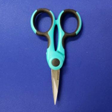 Singer 4.75 inch Detail Scissors