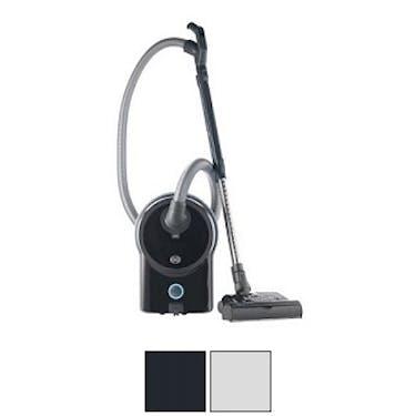 Sebo Canister Airbelt D4 Premium