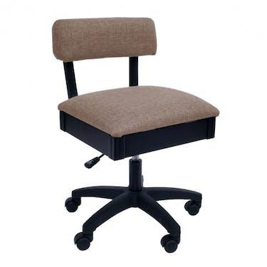 Arrow Princess Hazel Hydraulic Sewing Chair