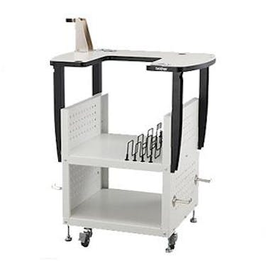 Brother PR-Series Machine Stand