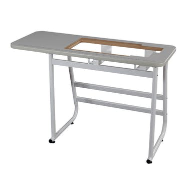 Janome Universal Table 2 (Pro Table)