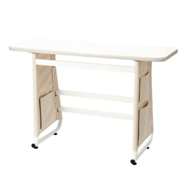 All Purpose All Brands H.D. Table