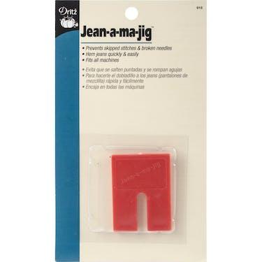 Dritz Jean-a-ma-jig