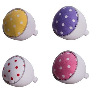 Janome Soft Pin Cushion