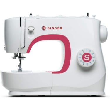 Singer MX231